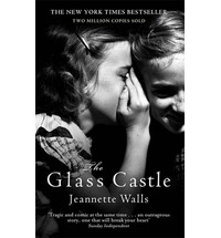 essay on the glass castle the glass castle by jeannette walls 123helpme com