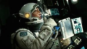 """Interstellar"" is less than stellar"