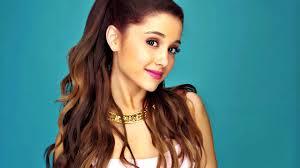 Ariana Grande ain't great