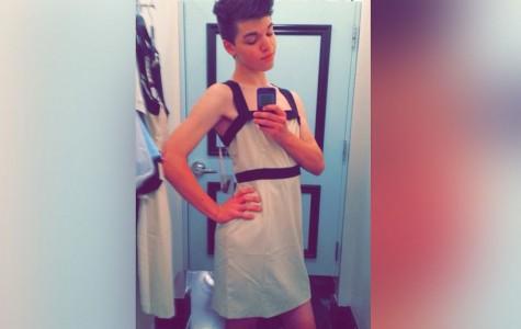 The death of Leelah Alcorn