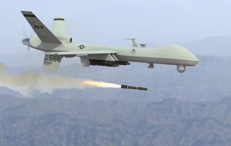 America may be accidentally killing thousands of innocents due to faulty drone AI