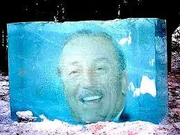 Walt Disney on ice