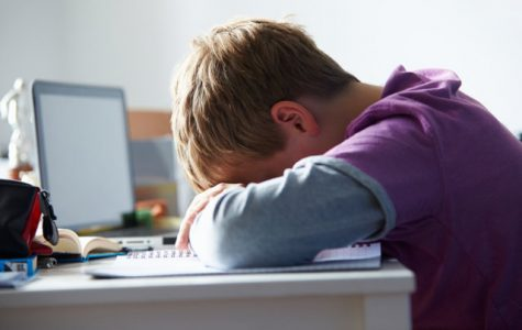 Cyberbullying redefines harassment: Letter to the Editor