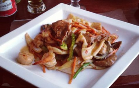 Khun Thon Thai is the hidden gem for West Milford dining