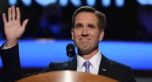Joe Biden's son, Beau, dies of brain cancer