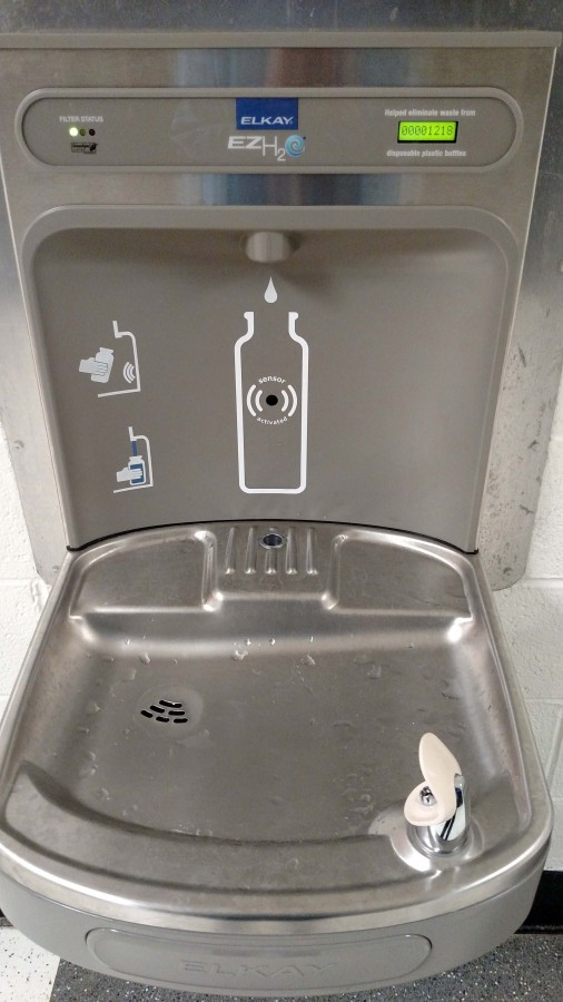 Drink+up+with+our+new+water+fountain%21
