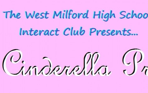 Dreams really do come true in Interact Club's Cinderella Project