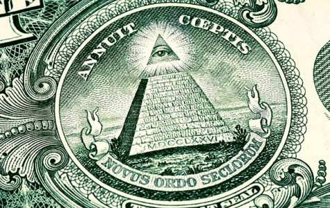 The Illuminati and the New World Order, do you believe it?