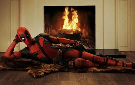 Deadpool kills the box office