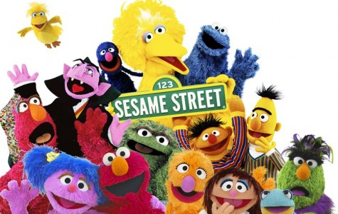 Sesame Street moves to HBO, ending 45 season run on PBS