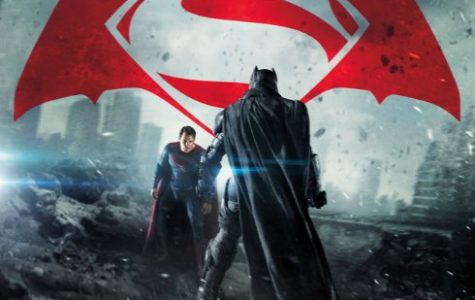 Batman vs Superman is all bite and no substance