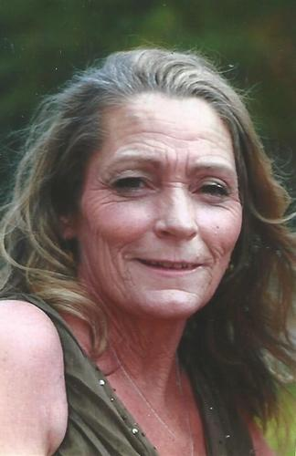 West Milford woman killed in hit-and-run