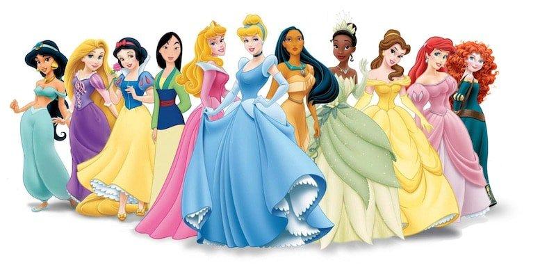 Photo+courtesy%3A+http%3A%2F%2Fwww.monstersandcritics.com%2Flists%2Fmovie%2Flist-of-all-disney-princesses%2F
