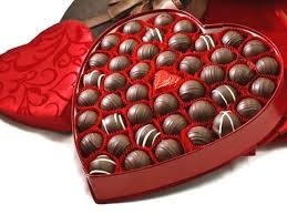 Photo courtesy: http://www.li-lacchocolates.com/Valentines-Day-Chocolates