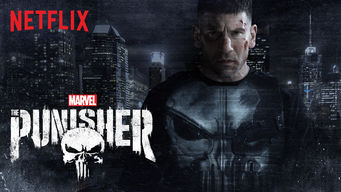 "Review: ""The Punisher"" is a risky success"
