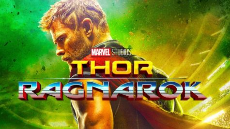"Review: ""Thor"" rebuffs Marvel mainstream"
