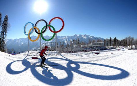 Olympics open in PyeongChang