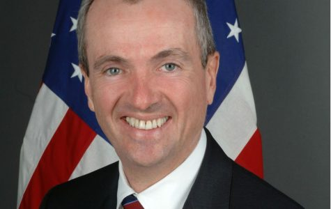 Murphy sworn into office