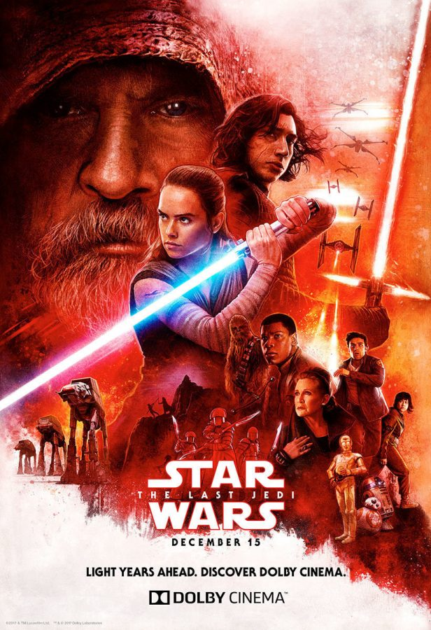 Above%3A+%22Star+Wars%22+Poster.+Graphic+Courtesy%3A+StarWars.com
