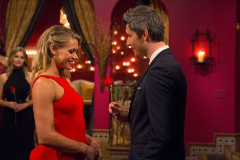 """The Bachelor""… reality or reality television?"