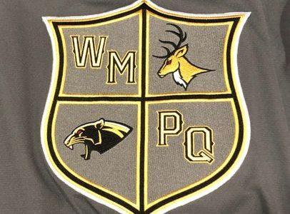 WMPQ ice hockey seeking success