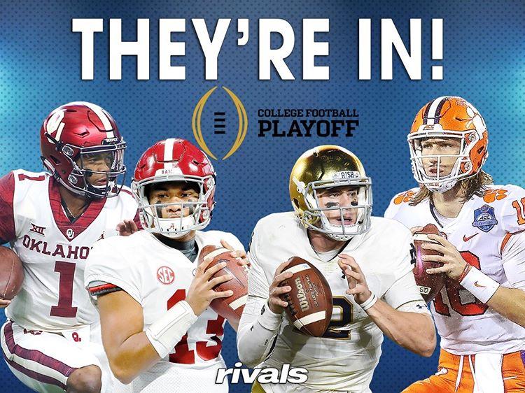 The+College+Football+Playoff+Quarterbacks+Photo+Courtesy%3A+Rivals.com