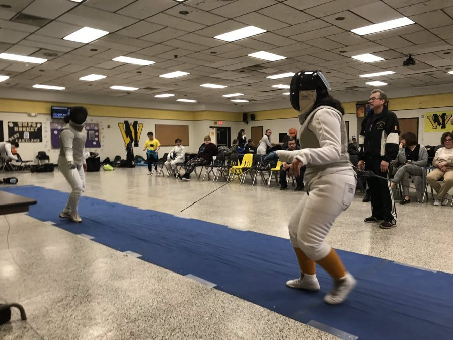 Coaches+take+a+%27stab%27+at+fencing
