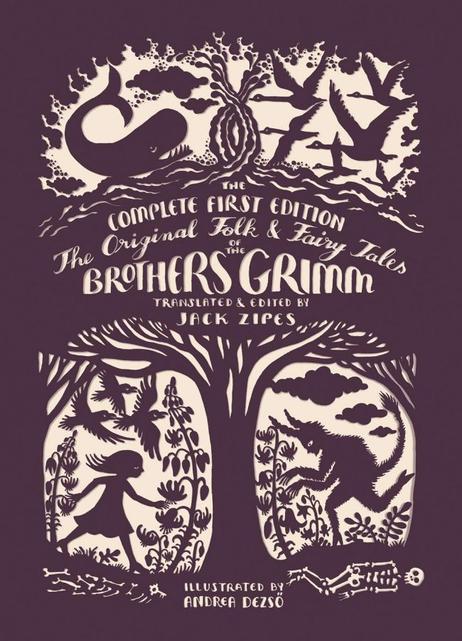 Grimm+Brothers+entertain+with+gore+galore