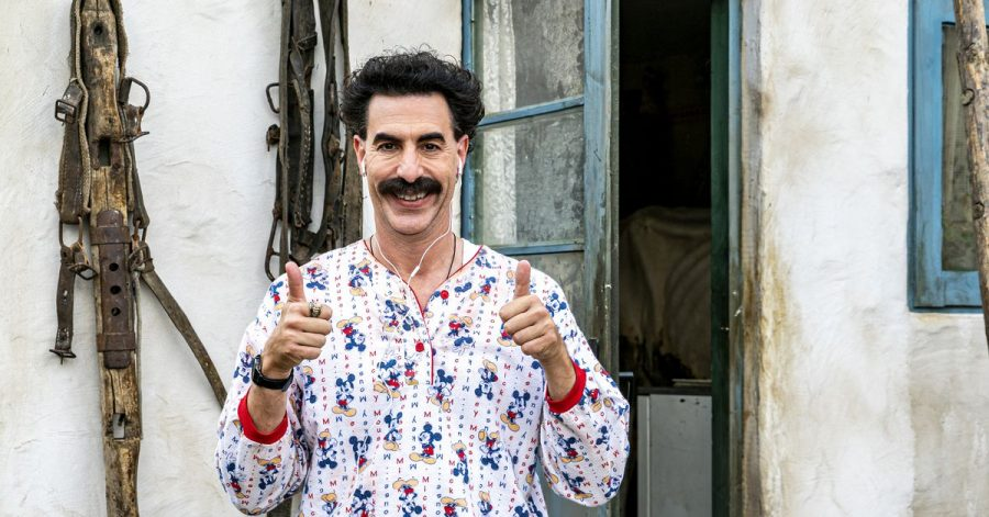 (Courtesy of https://newsbrig.com/borat-2-review-sacha-baron-cohen-exposes-an-evil-but-inspiring-america/152358/)