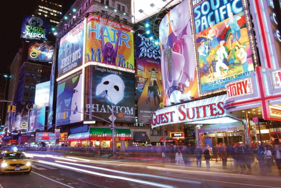 From+Broadway+to+the+Big+Screen
