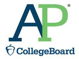 What you need to know -- 2021 AP Exam season