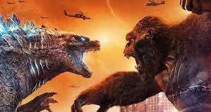 Courtesy of https://www.indiewire.com/shop/watch-godzilla-vs-kong-stream-hbo-max-1234627153/